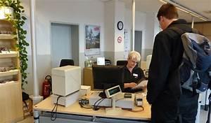 Kvb Köln Jobs : service menschen bewegen ~ Eleganceandgraceweddings.com Haus und Dekorationen
