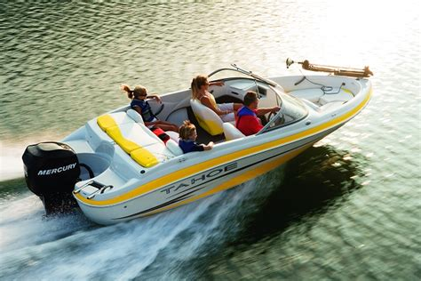 Ski Boat In Saltwater by Saltwater Fish And Ski Boats Boats Saltwater Fishing