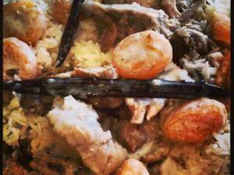 recette de cuisine roti de veau recettes de rôti de veau et vanille