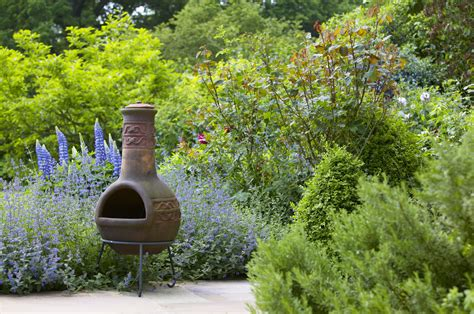what is a chiminea used for what is a chiminea outdoor fireplaces and pits