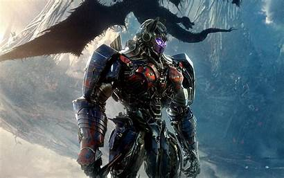 Transformers Knight Prime Optimus Last Wallpapers Resolutions
