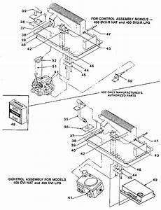 Wiring Diagram For Gas Furnace
