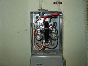 Dryer Pony Problem  - Electrical