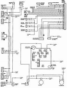 Ford El Wiring Diagram Stereo