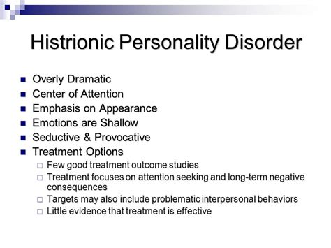 Personality Disorders  Ppt Video Online Download. Human Resources Service Stna Training In Ohio. Self Storage Clermont Fl Royalty Free Imagery. Immigration Lawyers El Paso Tx. Restore Outlook Pst File Austin Dental Parmer. Free Security Systems For Home. Directv Watch Dvr Online Global Packaging Inc. Dental Hygiene Online Associates Degree. What Is The Best Business Laptop