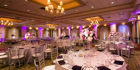 clubhouse weddings  prices  wedding venues