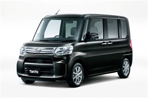 Daihatsu Jp by 2013 Daihatsu Related Images Start 300 Weili Automotive