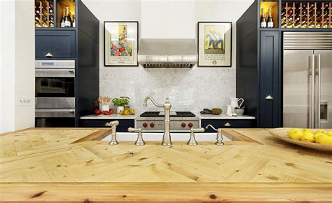 Choosing The Best Worktop Designs For Kitchens  The Blog Tree. Dining Room Furniture Pittsburgh. White Washed Dining Room Furniture. Interiors Of Living Room. Mudroom Laundry Room Ideas. Colorful Room Dividers. Powder Room Decorating Ideas Images. Room Dividers Storage. Family Room Interior Design