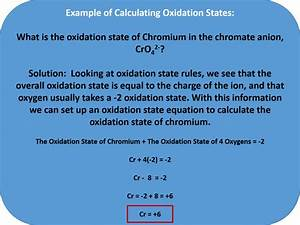 Ch150  Chapter 5  U2013 Chemical Reactions  U2013 Chemistry