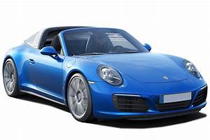Porsche 911 Targa : porsche 911 targa review carbuyer ~ Medecine-chirurgie-esthetiques.com Avis de Voitures