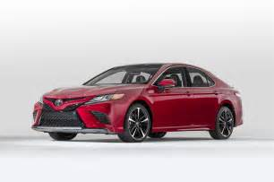 audi of dublin 2017 toyota camry toyota camry hybrid 2017 2018 best cars reviews