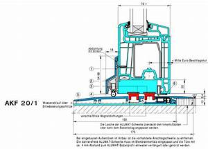 Garagentor Zweiflügelig Kunststoff : alu wetterschenkel haust ren mattenwereld ~ Watch28wear.com Haus und Dekorationen