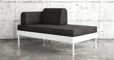 Ikea's Delaktig Bed Is The Future Of Ikea Hacking, Says