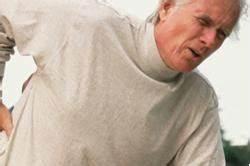 Диамаг прибор для лечения остеохондроза