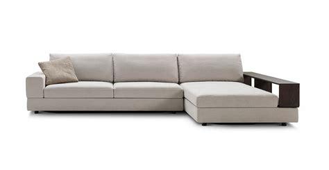 Sofas, Modular Sofas, Designer Lounges, Sofabeds