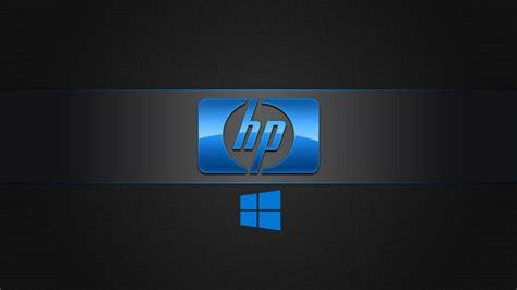 3d Wallpaper For Laptop Windows 10 by Windows 10 Oem Wallpaper For Hp Laptops 05 0f 10