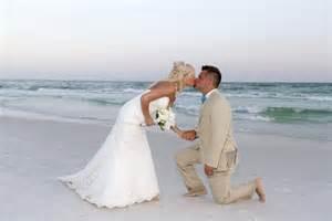 barefoot weddings barefoot weddings barefoot weddings weddings in florida