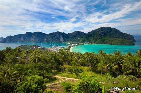 phi phi islands what to do in phi phi island phuket 101