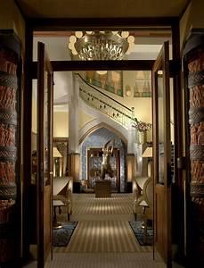 Art deco imperial hotel 2017 room prices deals reviews for Interior estilo art deco