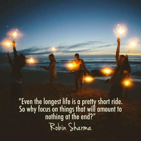 robin sharma quotes  motivation quotesgram