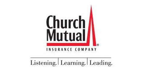 Angestellt, insurance agency, merrill insurance group, inc. Church Mutual Insurance acquires former Merrill Walmart building   News   WSAU
