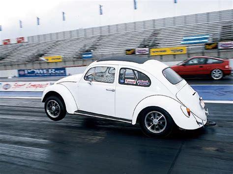 Gambar Mobil Gambar Mobilvolkswagen Caravelle by Gambar Mobil Drag Vw Kodok Beetle