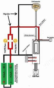 Diy Vape Mod Box Wiring Diagram Raptor Vape Mod Box Parts Wiring Diagram