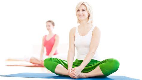 pelvic floor muscles kegel exercises poise