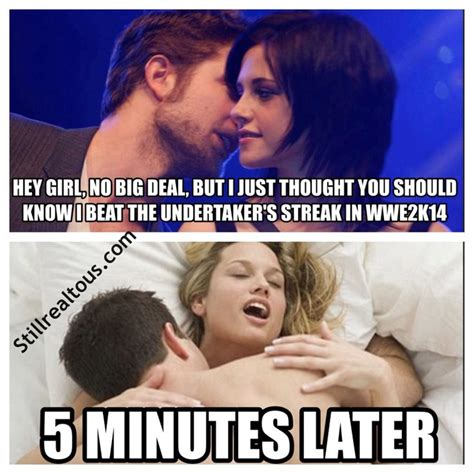 Panty Dropper Meme - this line is a panty dropper wwe memes pinterest