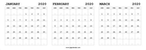 march calendar thegioithamdepcom