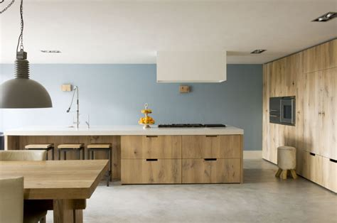 images of paint colors for kitchens it s anesthetized for me but i the pallette 8983