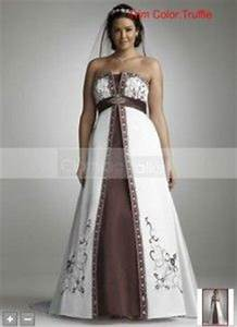 david39s bridal clearance prom dresses wedding dresses asian With david s bridal clearance wedding dresses