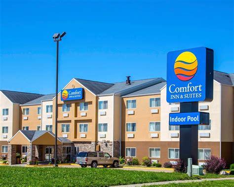 comfort inn fort iowa comfort inn suites coupons coralville ia me 8coupons
