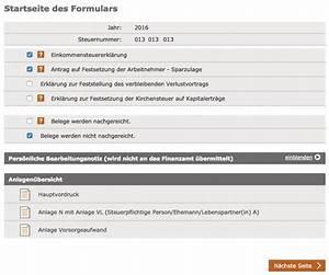 Steuererklärung Online Berechnen Kostenlos Elster : workshop kostenfreie steuererkl rung am mac mit elster online ~ Themetempest.com Abrechnung