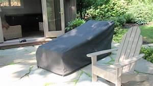 outdoor furniture covers custom furniture slip covers With lawn furniture seat covers