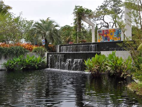 Botanischer Garten Naples by Villa Whispering Palms Cape Coral S 252 Dwest Florida Usa