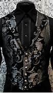 fashion steampunk vict...Steampunk Fashion Men Jacket