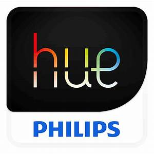 Philips Hue Kompatibel : philips hue schalter sind endlich homekit kompatibel ~ Markanthonyermac.com Haus und Dekorationen