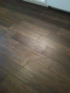 1000 images about wood look tile floor on pinterest