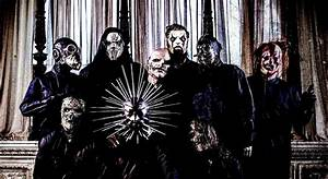 Slipknot Wallpapers 2015 - Wallpaper Cave