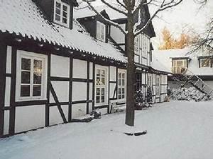 Haus Kaufen In Peine : h user kaufen in telgte peine ~ Yasmunasinghe.com Haus und Dekorationen