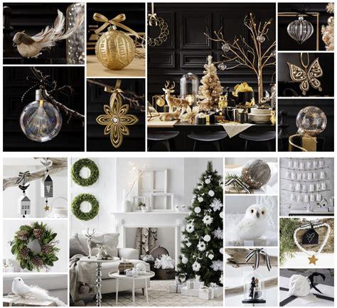 Weihnachtlich Dekorieren Tipps by The 2 Best Decorating Tips Tricks Domayne