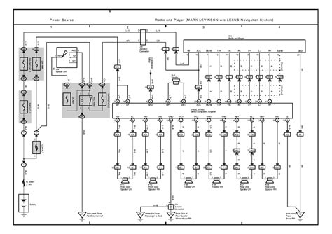 1990 acura legend wiring diagram hp photosmart printer