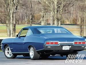 Chevrolet Impala 1967 : 1967 chevy impala ss chevrolet impala 1967 wallpaper johnywheels ~ Gottalentnigeria.com Avis de Voitures