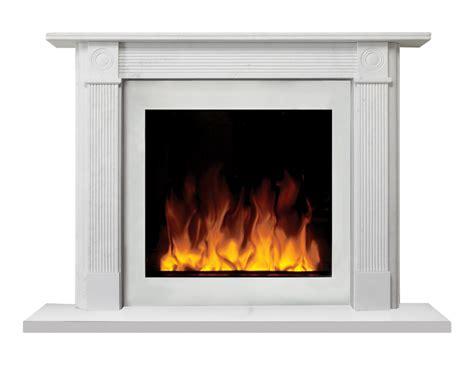 image of tile fireplace surround stovax georgian roundel mantel stovax mantels