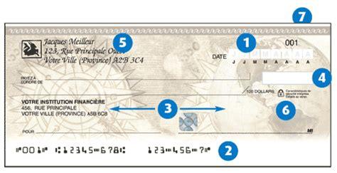 bmo siege social comment remplir un chèque banque de montréal bmo comment remplir