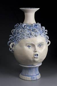 5243 besten Ceramics Other Bilder auf Pinterest