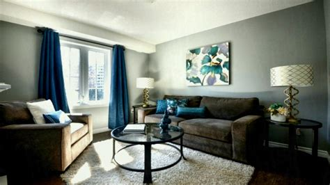 Remarkable Blue And Grey Living Room Ideas Sofa Gray Walls Orange With Accent Wall Curtains What Color Curtains Go With Grey Walls And Tan Furniture Plantation Shutters Pictures Shower Lime Green Front Door Curtain Panel Canada Curved Rod For Corner How To Install A Tension Clean Rust From In Living Room Or Not