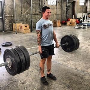 66 Best Images About Vegan Fitness  Athletics On Pinterest