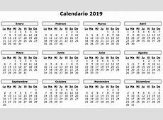 El 7 de enero y el 9 de diciembre de 2019 serán festivos en la Comunidad de Madrid alcabodelacalle